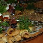 Lunch bar Kraków